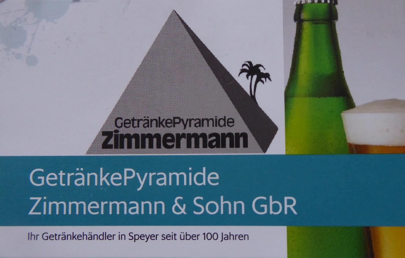 Brezelfestlauf - Das Laufereignis in Speyer - Getränke Zimmermann ...